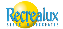Recrealux logo